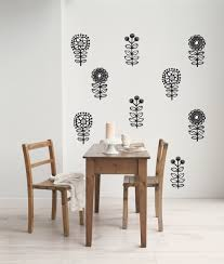 Wall Stickers And Tile Stickers by Online Buy Wholesale Art Tile Sticker From China Art Tile Sticker