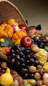 thanksgiving peanuts wallpaper fruits thanksgiving iphone 6 750 x 1334 and iphone 6 plus 1080