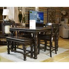 bar stools dining room furniture kitchen appliances furniture