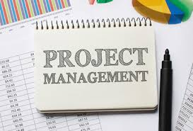 project manager cover letter