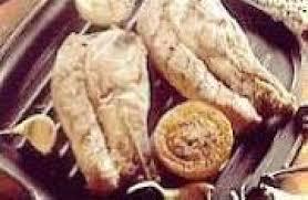 comment cuisiner les tendrons de veau tendrons de veau grillés recettes de cuisine la viande fr