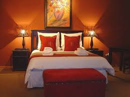 chambre orange et marron beautiful chambre orange et marron images lalawgroup us