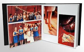 Wedding Picture Albums Save 1 000 On Your Wedding Without Compromising Your Dreams