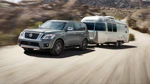 nissan armada 2017 vs patrol compare nissan armada with toyota ford and chevrolet nissan usa