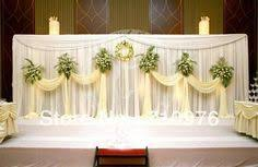 wedding backdrop font beautiful wedding mahendi stage decoration designer in