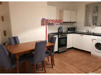 3 Bedroom House For Rent Dss Welcome Dss Welcome In Barking London Residential Property To Rent