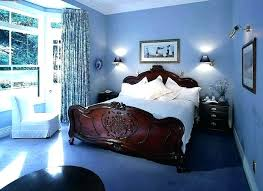 best color for sleep bedroom paint colors for sleeping bedroom colors for sleeping