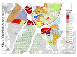 prince georges county map greenbelt md official website prince george s county zoning