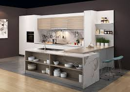 kitchen furniture australia oppein will be in australia designbuild exhibition 2017