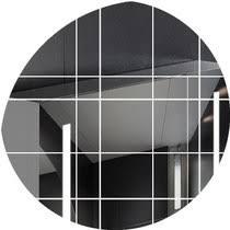 Defog Bathroom Mirror bathroom mirror cabinet from the best taobao agent yoycart com