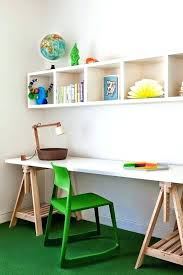 Small Childrens Desk Small Desk Wearelegaci