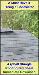 A Roofing Contractor Estimates by Best 25 Roofing Costs Ideas On Metal Roof Cost