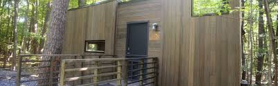 Furniture For Tiny Houses by Wheelchair Accessible Tiny Houses A Big Option For People With