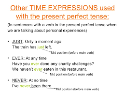 free worksheets worksheets with time expressions free math
