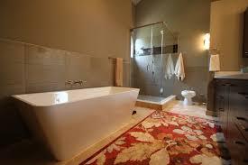 Nice Bathroom Rugs Area Rugs Nice Kitchen Rug Black And White Rugs As Bathroom Area