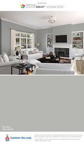 125 best paint colors images on pinterest paint colors benjamin