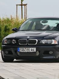 Bmw M3 Horsepower - kneibler autotechnik u0027s supercharged bmw m3 coupe gets 459 hp