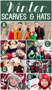 21 best themed christmas cards images on pinterest christmas