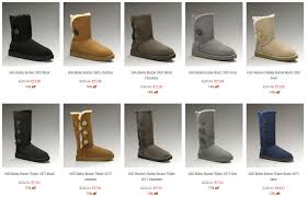 ugg sale hoax bans out uggs in season scam plagues social media