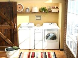Laundry Room Basket Storage Laundry Storage Ideas Laundry Storage Ideas View Larger Laundry