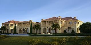 Beautiful Homes In California Mega Mansions In California Homes 55 000 Square Foot Mega