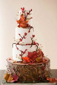Wedding Cake Ideas Rustic Wedding Cake Ideas Best Images Collections Hd For Gadget Windows