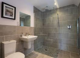 oak view burcote park new 4 u0026 5 bedroom homes in towcester