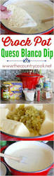 655 best appetizers images on pinterest cooking recipes baked