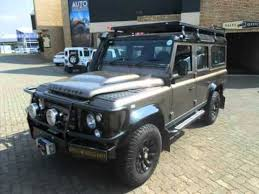 jeep defender for sale 2013 land rover defender auto for sale on auto trader south africa
