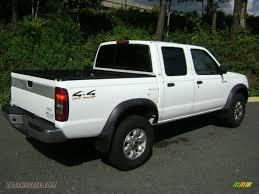 nissan frontier hitch rating 2000 nissan frontier wheel bumper bracket tonneau cover off road a