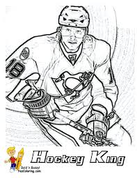 winnipeg jets goalies coloring pages coloring home
