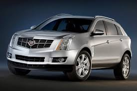 used srx cadillac for sale used cadillac srx for sale buy cheap pre owned cadillac cars