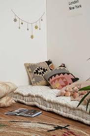 cushions home furnishings urban outfitters