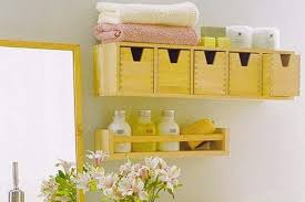 bathroom extraordinary small bathroom storage ideas apartment