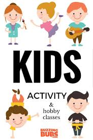 26 best diy arts crafts activities toys and apps for kids