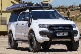 Ford Ranger Truckman Top - ford ranger explorer canopy