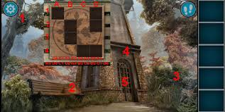 how to solve level 15 on 100 doors and rooms horror escape escape the ghost town walkthrough level 1 2 3 4 5 6 7 8 9 10 11 12