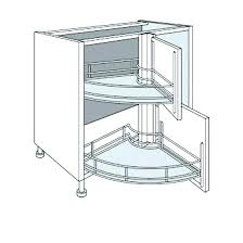 meuble cuisine profondeur profondeur placard cuisine profondeur placard cuisine meuble