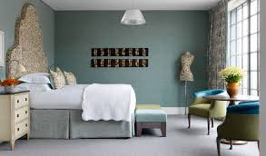 Hotel Interior Designs The Soho Hotel London Uk Design Hotels