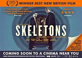 skeletons 2010 torrent downloads skeletons full movie downloads