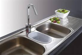 Styles Of Kitchen Sinks Styles Kitchen Sinks Sink Style On Sich - Kitchen sinks styles