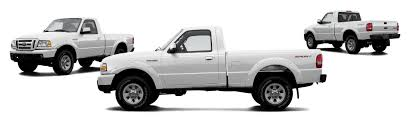 100 2009 mazda b2300 truck owners manual how to install