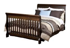Delta Convertible Crib Delta Childrens Products Canton 4 In 1 Convertible Crib A