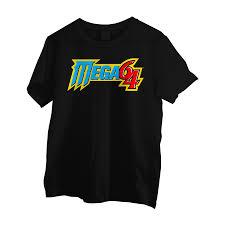 best black friday deals for shirts black friday is here mega64 u0027s deals are all live mega64