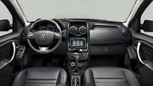renault sandero interior 2017 купить новый внедорожник рено дастер 2017 у официального дилера