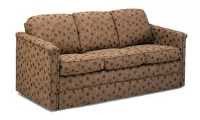 furniture rv couch bed lovely rv sofas rv couch flexsteel