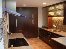 Kitchen Cabinet Glass Doors Replacement Kitchen Kitchen Cabinet Door Replacement Intended For Impressive