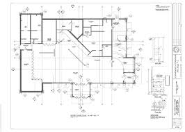 staggering 15 cabin floor plans 20 x tuff shed 10 16 plans x 24 real estate archives itb insider