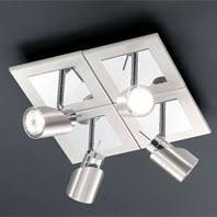plafonnier de cuisine zénith luminaire les cuisine 68 67 alsace colmar