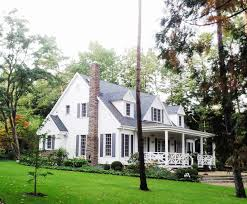 architecture gorgeous country white house architecture decoration